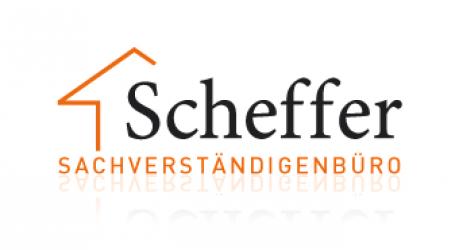 SV-Scheffer